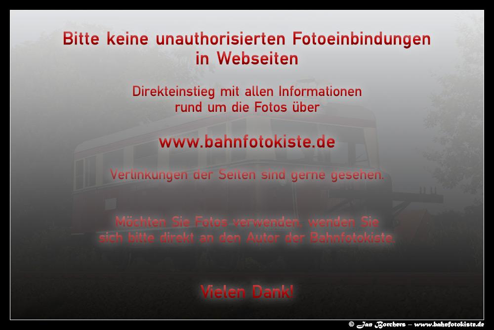 https://www.bahnfotokiste.de/blog/2020/09/06/1000_2020-09-06_11-58-00_1.jpg