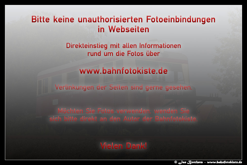 http://fototagebuch.bahnfotokiste.de/2011/06/27/2011-06-27_99_6001_Stiege.jpg
